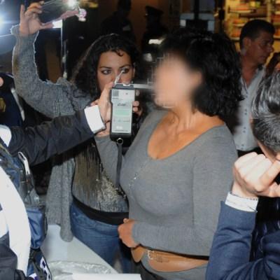 'Torito' recibió casi 10 mil conductores ebrios en 2019