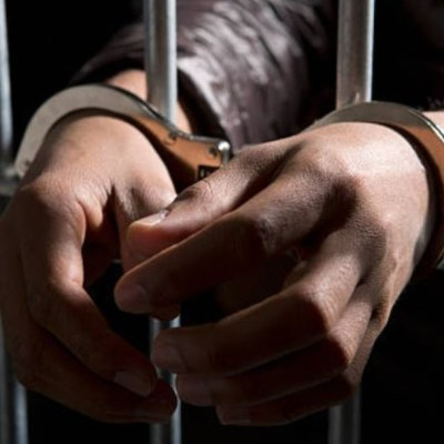 Imagen: La Corte Federal de Texas solicitó a México la extradición de Óscar 'N' por su probable responsabilidad en la comisión de los delitos de asociación delictuosa y contra la salud
