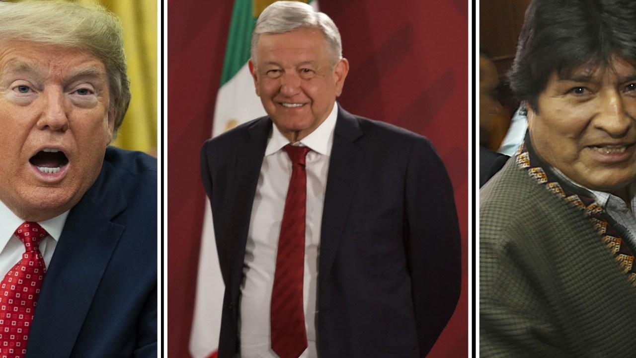 Mexico-2019-Figuras-Importantes-Grandes-Eventos-2019-Lista-fin-ano