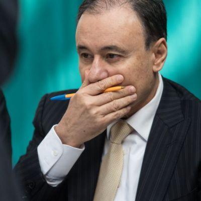 Homicidio doloso se logró contener en 2019: Alfonso Durazo