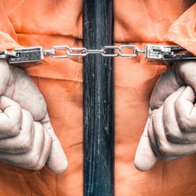 Alista FGR extradición de tres sujetos por diversos delitos, 8 de diciembre de 2019 (Getty Images, archivo)
