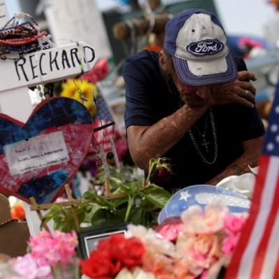EE.UU. cierra 2019 con más tiroteos masivos en casi medio siglo