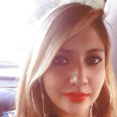 Karen Espíndola se presenta a declarar en Ministerio Público de Azcapotzalco: PGJCDMX