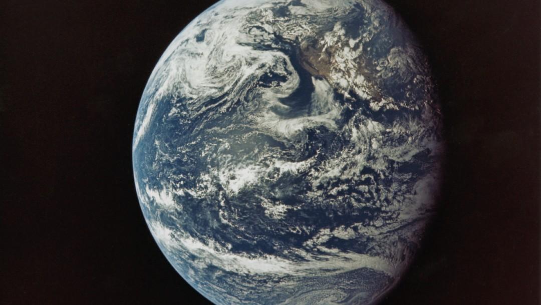 Foto: La Tierra no gira más rápido, aseguran científicos