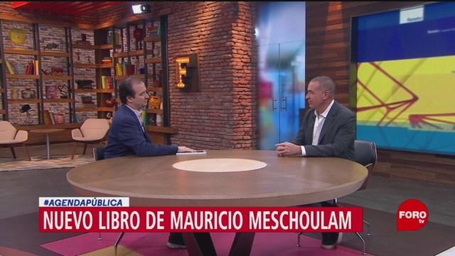 libro crimen organizado miedo y construccion de paz en mexico