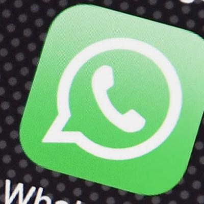 Ofrecen internet gratis por WhatsApp; la nueva estafa