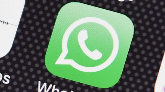 Alertan sobre bloqueo de hackers a grupos de WhatsApp