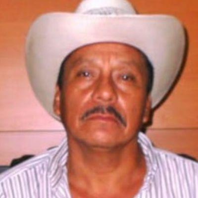 Asesinan a exalcalde de Omealca, Veracruz