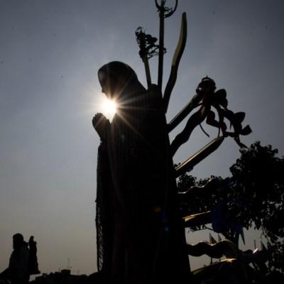 ¿Este 12 de diciembre es descanso obligatorio por la Virgen de Guadalupe?