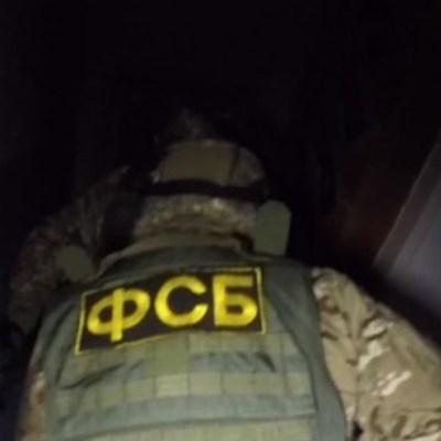 Rusia desactiva atentados en San Petersburgo con ayuda del FBI