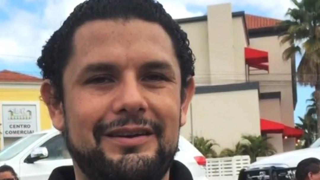 Foto: Titular de Protección Civil de Cancún falsificó documentos