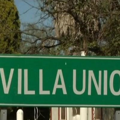Villa Unión entierra a sus muertos tras ataque del Cártel del Noreste