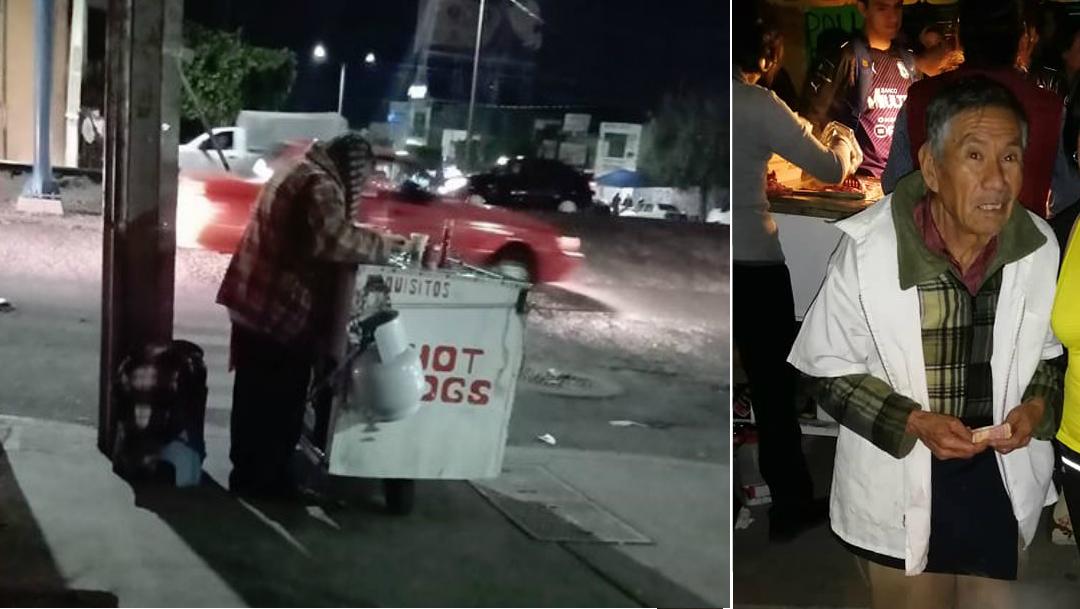 Vendedor-sin-clientes-puesto-hot-dogs-abuelito-anuncio-viral