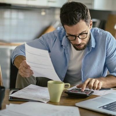 ¿Cómo tener una Afore si eres freelancer?