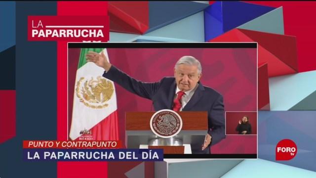 Foto: Amlo Bartlett Equivocan Porcentaje Electrificación México 10 Enero 2020
