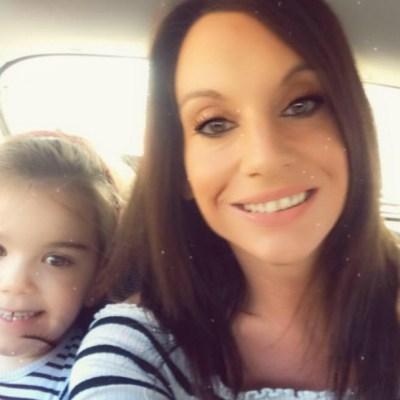 Muere niña de 5 años por negligencia médica: tenía cáncer y le recetaron paracetamol