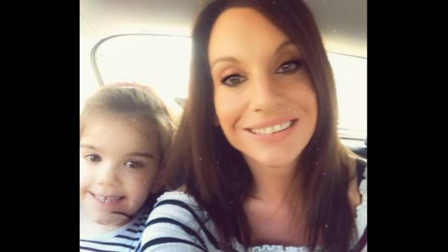 Muere niña por negligencia médica para tratar su cáncer