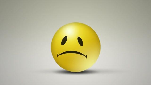 Foto: Blue Monday, el 'día más triste del año', sin fundamento científico