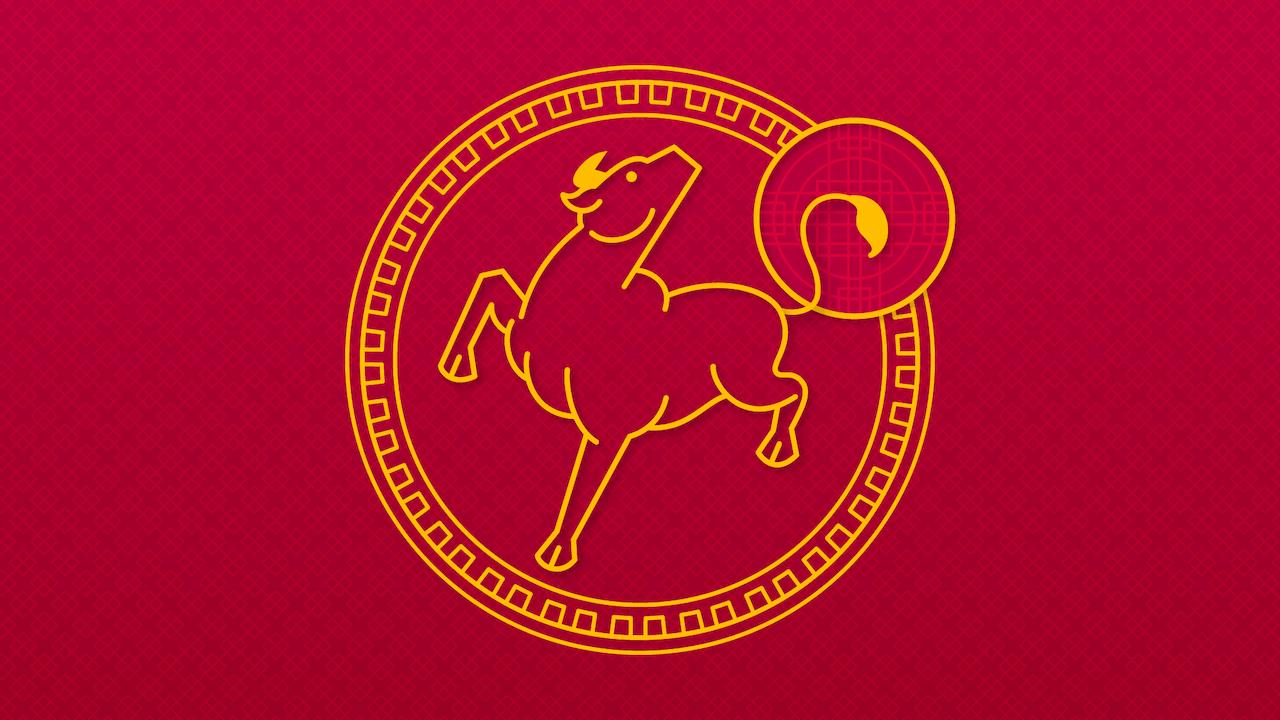 Foto Historia y características del Calendario Chino