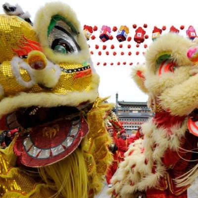 ¿Cuándo se celebra el Año Nuevo chino y qué animal toca este 2020?