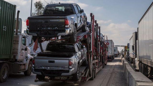 México crecerá 1.3 % en 2020 por T-MEC e inversiones: ONU
