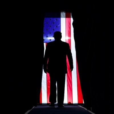 Estas son las fechas más importantes de las elecciones en Estados Unidos