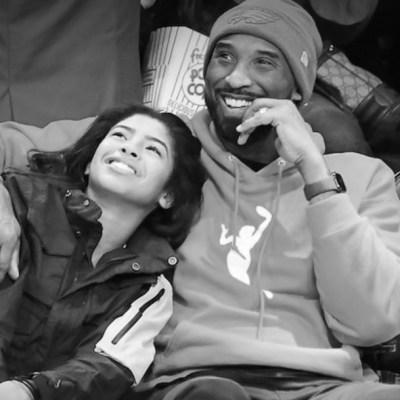 Kobe Bryant murió junto a su hija de 13 años en accidente