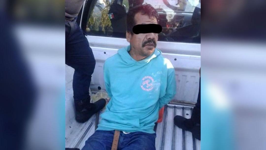 Detienen a 6 personas por linchamiento de hombre en Chiapas