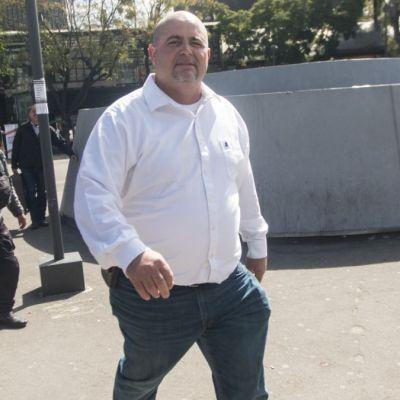 Julián LeBarón huye de México tras recibir amenazas de muerte