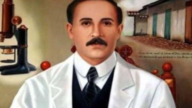 Vaticano aprueba milagro de médico venezolano