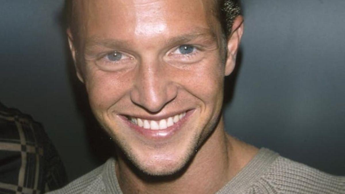 foto-suicida-stan-kirsch-actor-friends-highlander