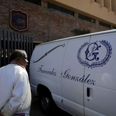 Cuidado de salud mental, urgente para evitar tragedias como en Torreón