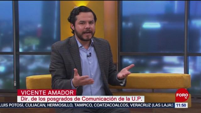 FOTO: 11 enero 2020, historias que se cuentan venta de armas en mexico