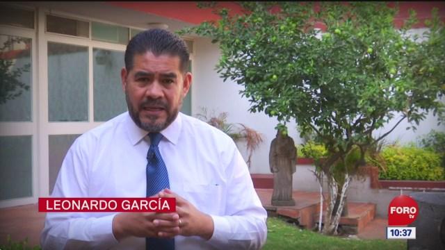 informe vida familia y libertades mexico