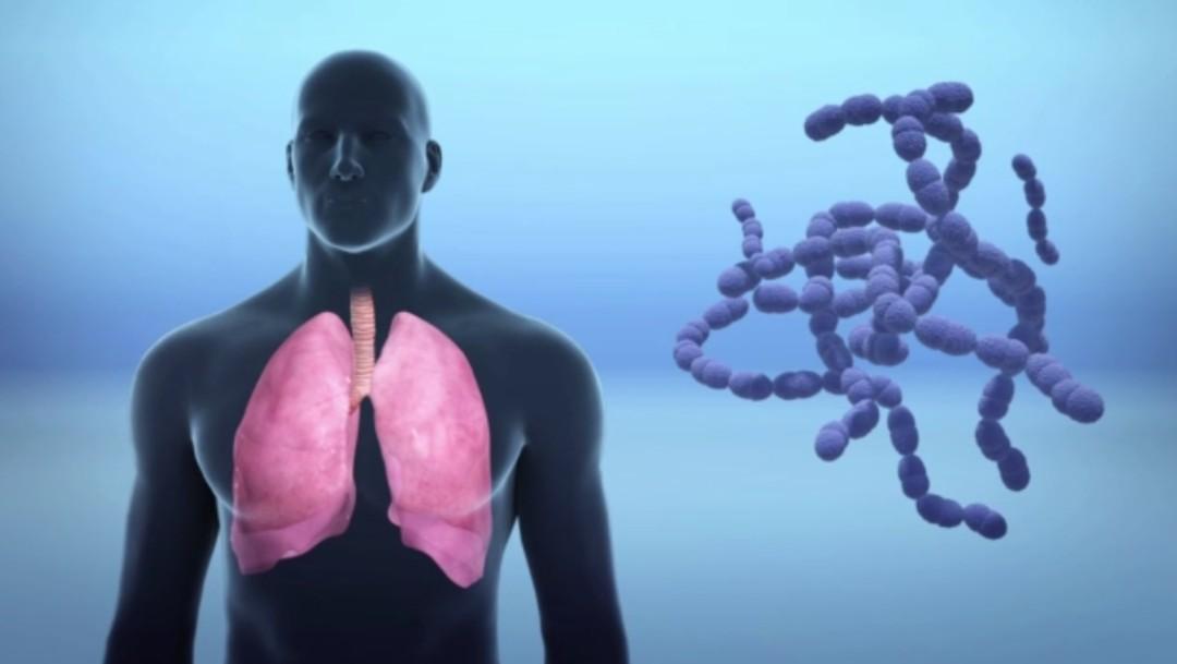 Foto: Japón confirma primer caso de infección por nuevo coronavirus de China