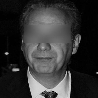 Andorra cuestiona origen de 120 mdd de Juan Collado, abogado de Peña Nieto y Salinas de Gortari