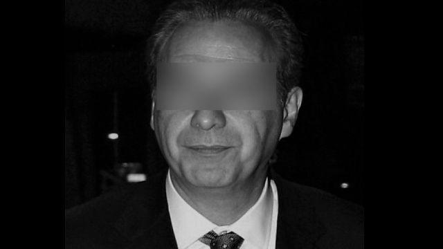 Juez concede más tiempo a defensa de Juan Collado