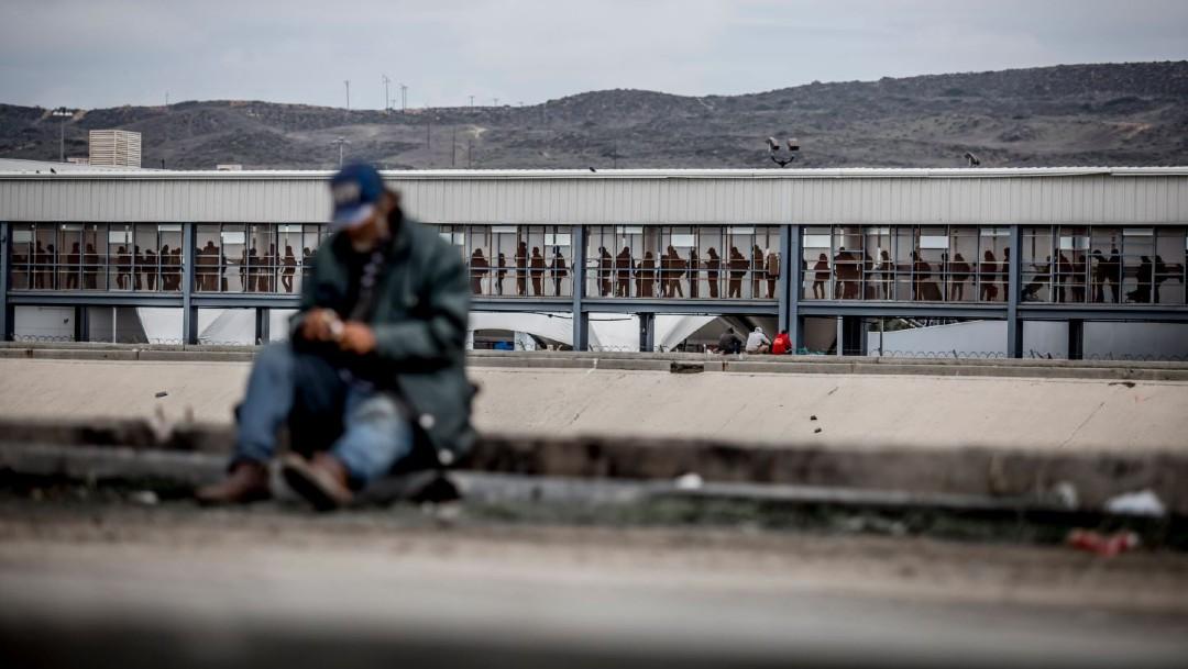 Imagen: García Serna, pasaba por una aparente crisis económica, le robaron y desvalijaron su camión, no tenía trabajo y no podía pagar sus deudas