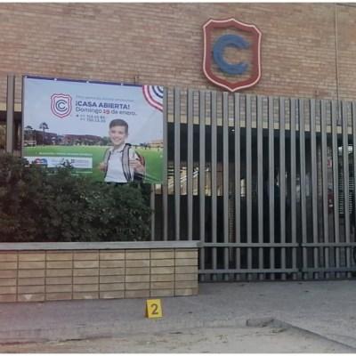 Será obligatoria revisión de mochilas en escuelas de Coahuila
