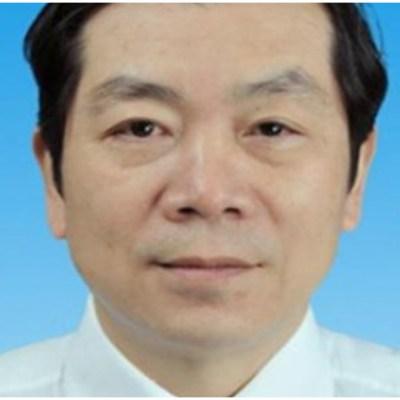 Fallece doctor que regresó del retiro para atender a pacientes con coronavirus