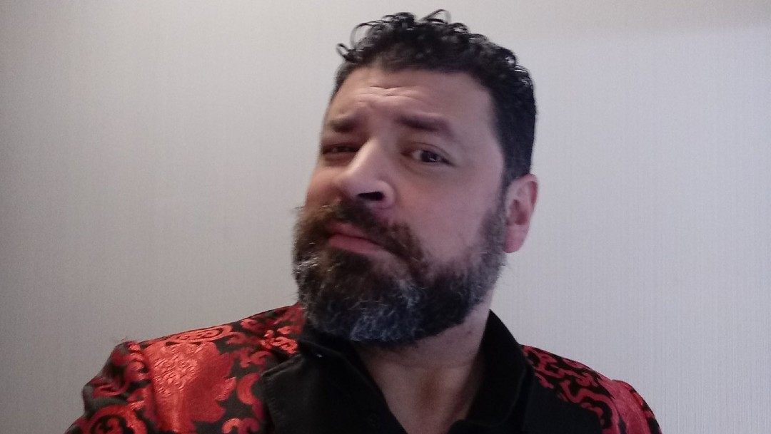 Muere Diego Renteria