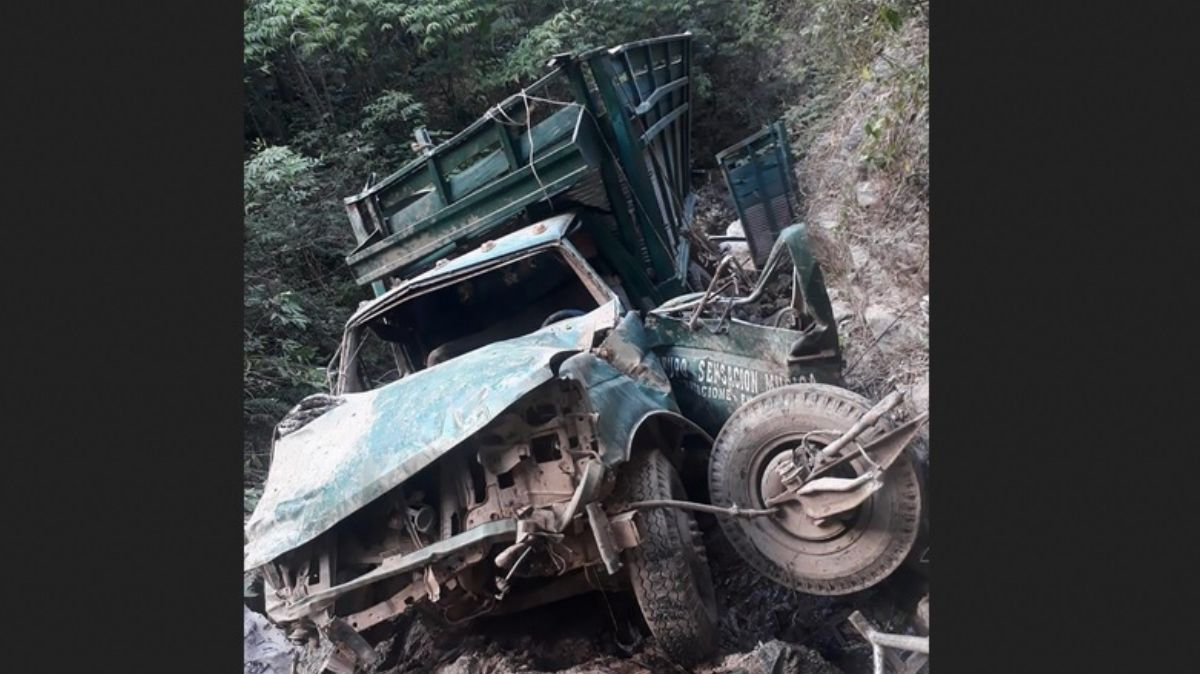 Los Ardillos, detrás del homicidio de 10 músicos en Chilapa