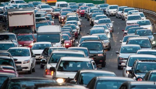 14 de enero 2020, Pago de Tenencia 2020, Tenencia, Tráfico, Autos, Vehículos, Impuestos
