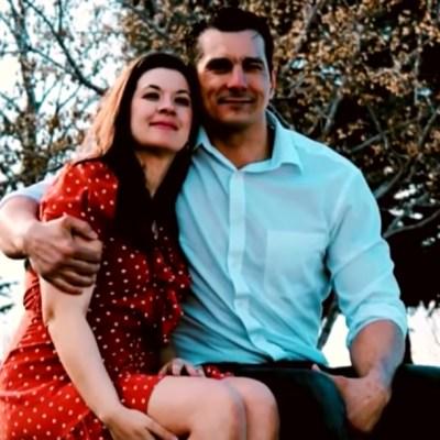 Esta pareja de primos hermanos podría terminar en prisión por tener un bebé