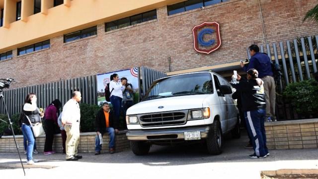 Programas SEP y CONACyT evitarían violencia en escuelas