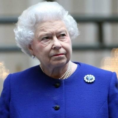 Adiós realeza: Reina Isabel II, 'disgustada' tras anuncio de retirada de los duques de Sussex