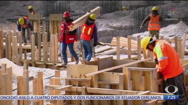 sedena contrata civiles para construccion del aeropuerto de santa lucia