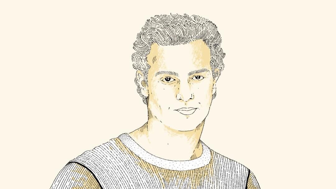 IMAGEN Se suicida Stan Kirsch, actor de Friends y Highlander (Televisa.news)