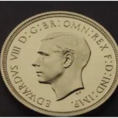 Venden en más de un millón de dólares la moneda más rara del mundo