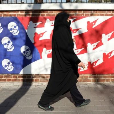 La cronología del conflicto entre Estados Unidos e Irán